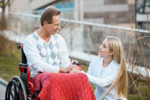 Demystifying the NDIS