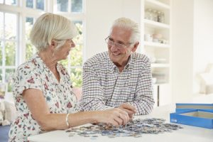 home care bundaberg qld - community care bundaberg - assisted living for elderly people sunshine coast
