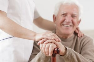 home care cooroy qld - aged care providers cooroy - community and assisted living sunshine coast