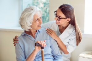 home care gympie qld - home assistants for elderly gympie - aged care assisted living qld
