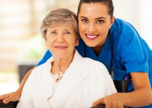 aged care redcliffe qld - in home care redcliffe - community care - assisted living for seniors sunshine coast