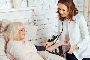 aged care services sunshine coast home and community care qld
