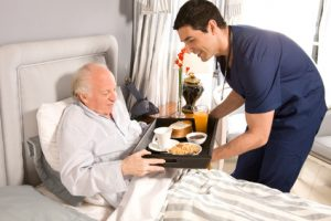aged care noosa qld - home care noosa - community and assisted living for seniors sunshine coast
