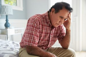 Sundown Syndrome - community care sunshine coast