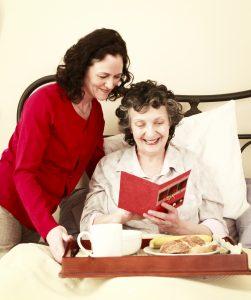 community care tewantin - home care providers - senior assistance sunshine coast