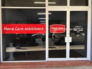 Home-Care-Bundaberg-QLD