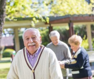 home care for seniors sunshine coast - aged care providers qld - help for the elderly people