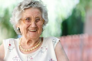 sunshine coast home care - aged care providers sunshine coast qld - home assistance for seniors