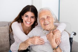 aged care services sunshine coast - home care community care qld - senior help at home