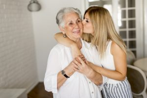 save family time - home care sunshine coast - aged care services qld