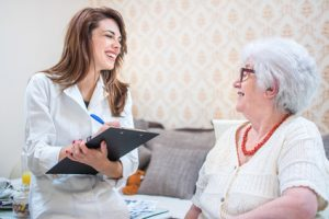 fun services offered by home care providers qld - aged care providers sunshine coast
