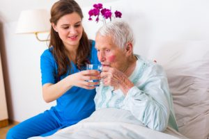 home care grants sunshine coast - aged care funding qld