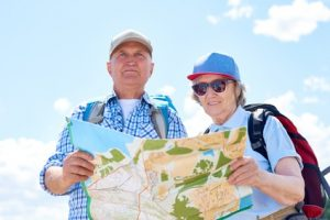 retirement living sunshine coast - retirement villages - aged care provider qld - home care services