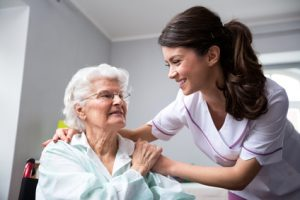 aged care sunshine coast - home care assistance for seniors cooroy moloolaba nambour qld