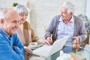 home care services sunshine coast - aged care qld - community care sunshine coast - help for seniors