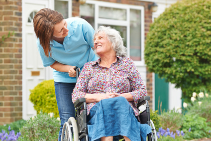 home care childers qld - home assistants for elderly childers - aged community care childers