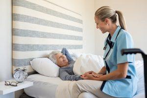 in home care sunshine coast - help for seniors - aged care and assistance sunshine coast