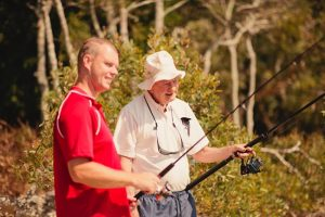 senior activities sunshine coast - activities for the elderly - in home care packages