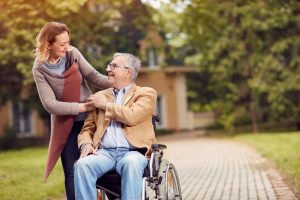 in home care sunshine coast - aged care packages - balanced care in sunshine coast